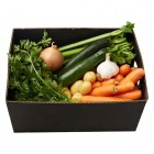 Seasonal Box - Conventional - AIP/Nightshades Free Seasonal Box